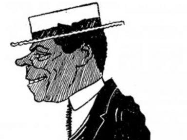 Um tradutor para os votos de Toffoli: O homem que sabia javanês