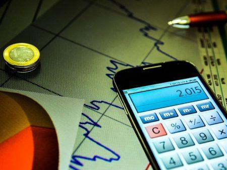 Taxas extorsivas dão a bancos R$ 24 bi no ano