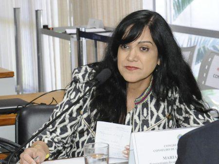 Bolsonaro já fez 99 ataques à imprensa brasileira, aponta Fenaj