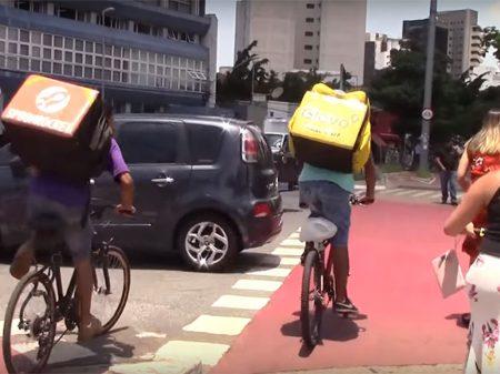 Jovens e empresários perdem com projeto de Bolsonaro, dizem técnicos do Senado