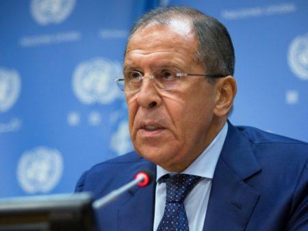 Cúpula pela paz no Donbass reunirá pela 1ª vez Putin e o ucraniano Zelensky