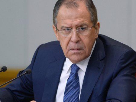 Chefe do Estado Islâmico é 'criatura' dos EUA e sua morte está em aberto, afirma Rússia