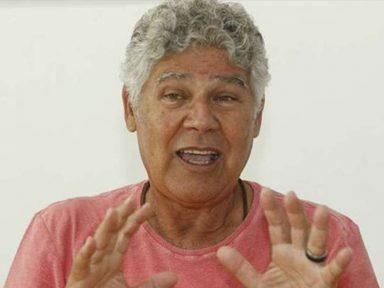 """Os grandes empreiteiros 'novos amigos' de Lula que o denunciaram"", diz Alencar"