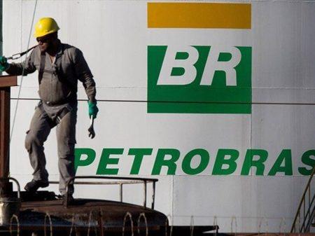 BR privatizada ameaça com demissões e arrocho