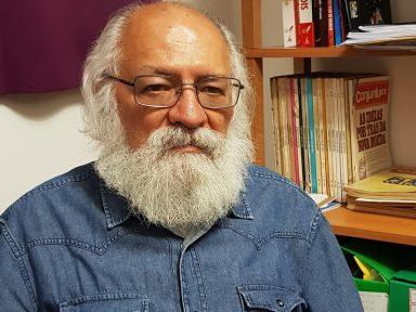 País está no fundo do poço e  medidas de Guedes agravam situação, afirma Nilson Araújo