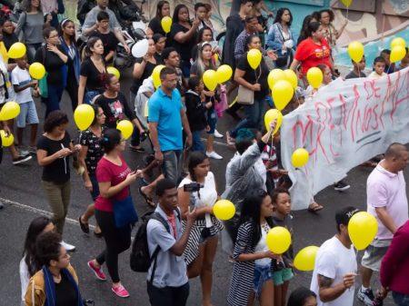 Indulto de Bolsonaro perdoa penas de 83,4% de ex-policiais condenados