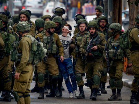 Corte de Haia abre 'investigação sobre crimes de guerra de Israel'