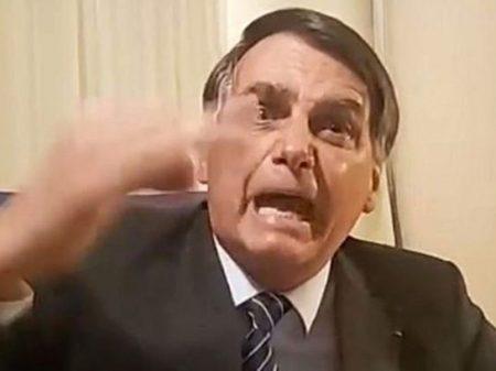 CNI/IBOPE: crescem a rejeição ao governo e a desconfiança em Bolsonaro