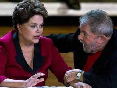 A natureza dos governos de Lula e Dilma