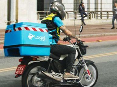 Justiça determina que empresa de aplicativo reconheça vínculo trabalhista com motoboys