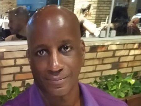 Fundação Palmares: Justiça bloqueia nomeação de capitão-do-mato