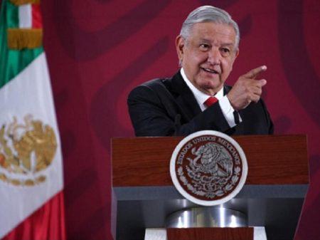 México condena golpistas por expulsão de sua embaixadora em La Paz