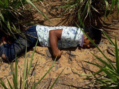 Cimi responsabiliza governo Bolsonaro por morte de caciques Guajajara no Maranhão