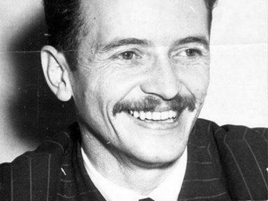 Pedro Pomar, por Osvaldo Bertolino