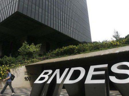 Em 2019, 123 bi saíram do BNDES para pagar juros