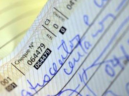 Governo cria nova taxa sobre cheque especial