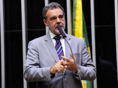 """""""Governo Bolsonaro foi um vexame na COP-25"""", denuncia Daniel Almeida"""