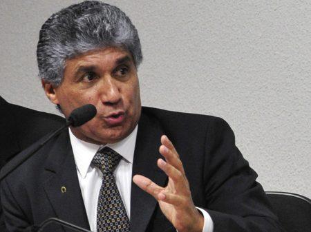 Ministro do STJ anula condenação de Paulo Preto seguindo decisão do STF