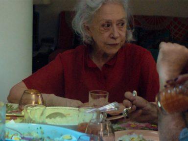 """Ancine proíbe servidores de exibirem filme """"A vida invisível"""""""