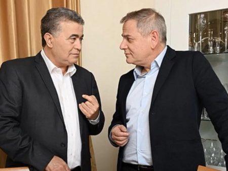 Eleições em Israel: trabalhistas formam bloco de unidade para derrotar Netanyahu