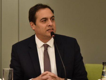 Governo pernambucano rejeita aumento das tarifas de ônibus de 14,13%