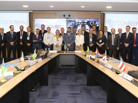 Secretários estaduais da Fazenda rejeitam proposta de Bolsonaro para o ICMS