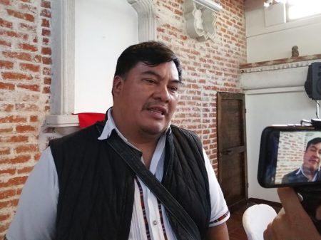 Guatemala: Daniel Pascual é criminalizado por defender indígenas e camponeses