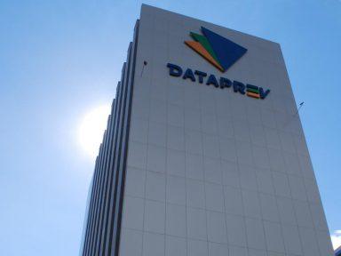 Na mira da privatização, Dataprev fecha 20 unidades regionais e demite 493