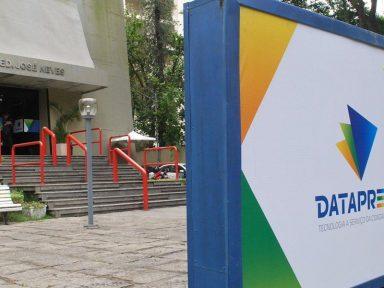 Servidores da Dataprev iniciam greve contra privatização e demissões