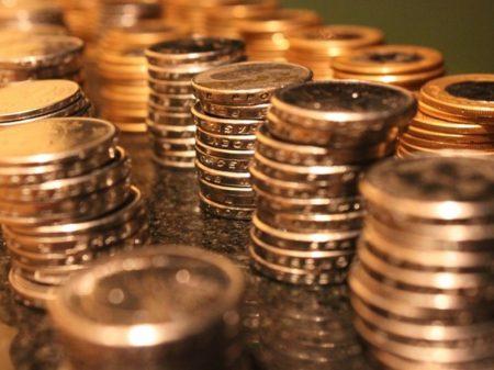 Governo golpeia poupança popular com rendimento abaixo da inflação