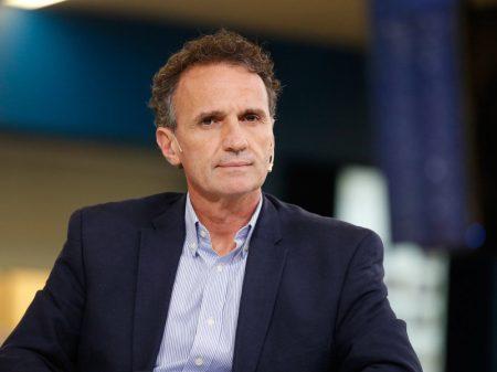 Governo argentino lança programa emergencial de  emprego