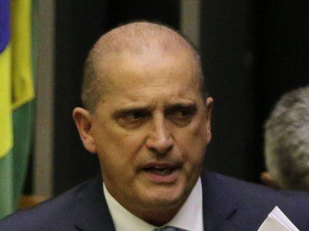 """Deputados criticam Bolsonaro por esvaziar a Casa Civil: """"desprestígio para Onyx"""""""