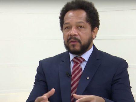 """""""MP de Bolsonaro é o maior presente de Natal para os grileiros"""", diz procurador"""