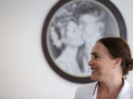 Secretaria de Cultura: abacaxi do governo dificulta decisão de Regina