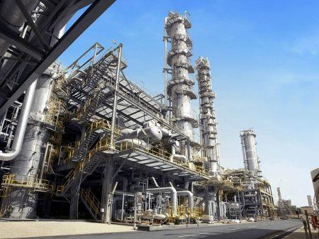 Produção industrial sobe 7% em maio, após cair 19%