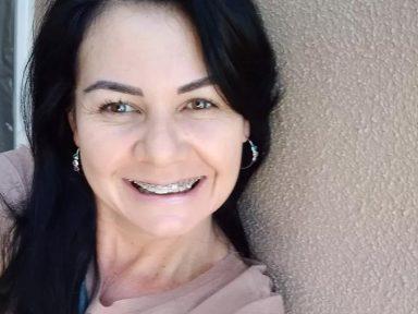 Vídeo registra policiais atirando a sangue frio em mulher no Mato Grosso