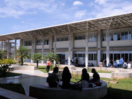 SBPC e mais 12 entidades pedem devolução ao governo da MP que fere a autonomia universitária