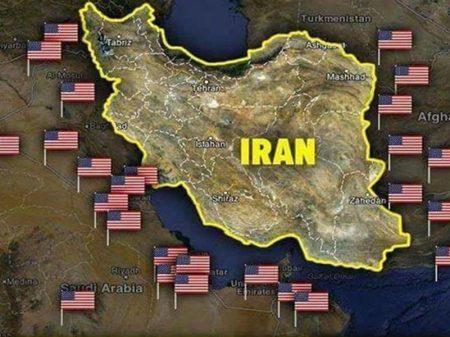 """""""Atentado contra Irã visou salvar o dólar ameaçado"""", afirma Michael Hudson"""