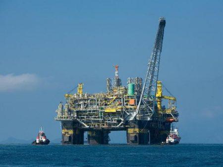 Governo trama contra Petrobrás na Cessão Onerosa