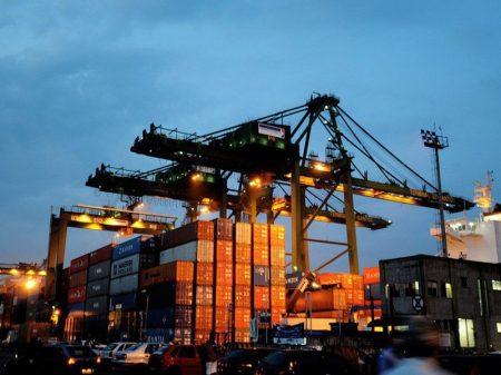 Exportação de produto básico supera manufaturado
