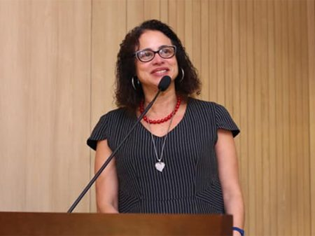 PCdoB lança manifesto do Movimento 65 em defesa da democracia e do Brasil
