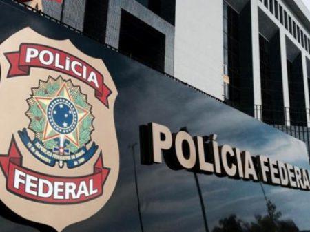 Delegados da PF contestam portaria de Moro que amplia ação da Polícia Rodoviária
