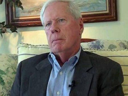 'As privatizações ressuscitam o feudalismo', diz Paul Craig Roberts