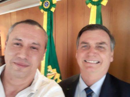 Governo desrespeita Rui Barbosa e anuncia semana  Reagan e Thatcher