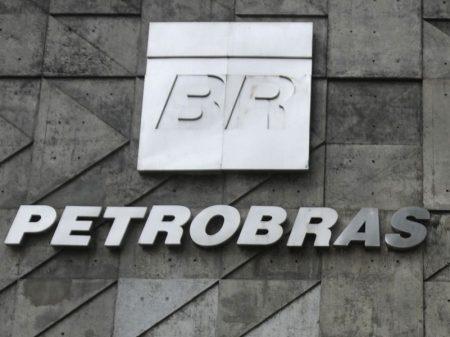 Governo inicia queima de ações da Petrobrás