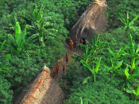 Congresso e entidades reagem ao PL de Bolsonaro que permite mineração em terras indígenas