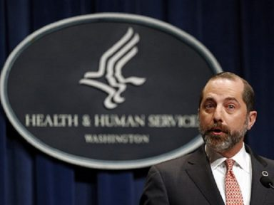 """EUA """"espalha pânico"""" e não contribui no combate ao coronavírus, denuncia China"""