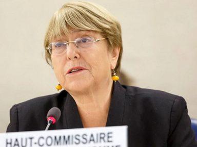 ONU condena discriminação racial relacionada ao coronavírus