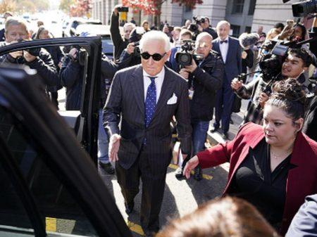 Quatro procuradores renunciam após ingerência da Casa Branca no Judiciário