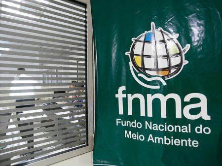 Governo cassa vagas de entidades no conselho do Fundo do Meio Ambiente